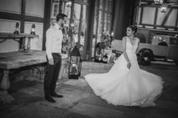 100-Brautstyling-Frankfurt-Brautmakeup-Brautfrisur-Makeupartist-Braut-Hochzeit-Visagistin-Mobiler-Brautservice