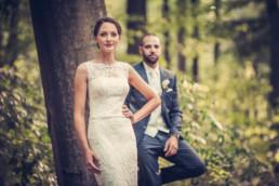 102-Brautstyling-Frankfurt-Brautmakeup-Brautfrisur-Makeupartist-Braut-Hochzeit-Visagistin-Mobiler-Brautservice