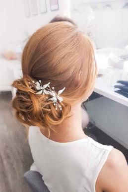 33-Brautstyling-Frankfurt-Brautmakeup-Brautfrisur-Makeupartist-Braut-Hochzeit-Visagistin-Mobiler-Brautservice