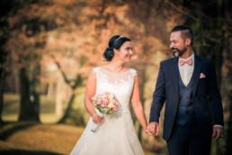 50-Brautstyling-Frankfurt-Brautmakeup-Brautfrisur-Makeupartist-Braut-Hochzeit-Visagistin-Mobiler-Brautservice