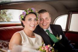 54-Brautstyling-Frankfurt-Brautmakeup-Brautfrisur-Makeupartist-Braut-Hochzeit-Visagistin-Mobiler-Brautservice