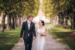 57-Brautstyling-Frankfurt-Brautmakeup-Brautfrisur-Makeupartist-Braut-Hochzeit-Visagistin-Mobiler-Brautservice