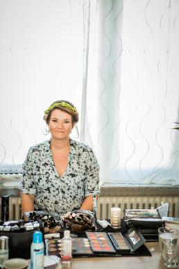 60-Brautstyling-Frankfurt-Brautmakeup-Brautfrisur-Makeupartist-Braut-Hochzeit-Visagistin-Mobiler-Brautservice