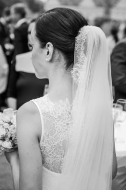 72-Brautstyling-Frankfurt-Brautmakeup-Brautfrisur-Makeupartist-Braut-Hochzeit-Visagistin-Mobiler-Brautservice