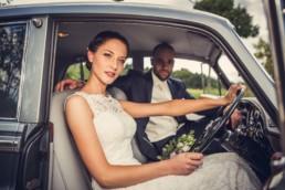 76-Brautstyling-Frankfurt-Brautmakeup-Brautfrisur-Makeupartist-Braut-Hochzeit-Visagistin-Mobiler-Brautservice