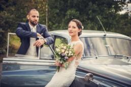 80-Brautstyling-Frankfurt-Brautmakeup-Brautfrisur-Makeupartist-Braut-Hochzeit-Visagistin-Mobiler-Brautservice