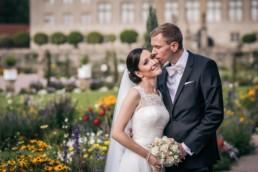 83-Brautstyling-Frankfurt-Brautmakeup-Brautfrisur-Makeupartist-Braut-Hochzeit-Visagistin-Mobiler-Brautservice